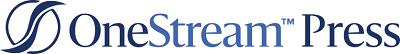 OneStream Press Logo